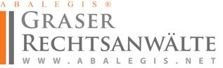 Graser Logo